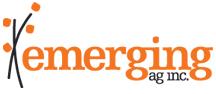 Emerging AG Inc. Logo